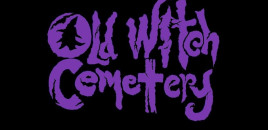 Review: Old Witch Cemetery – Doom Over Bengal