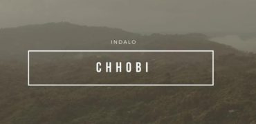 Chhobi – Single Release By Indalo